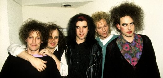 the-cure-1991-1421256453-article-0.jpg