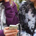 cropped-people-hand-iphone-smartphone1.jpg