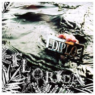 Florida_(album)_cover.jpg