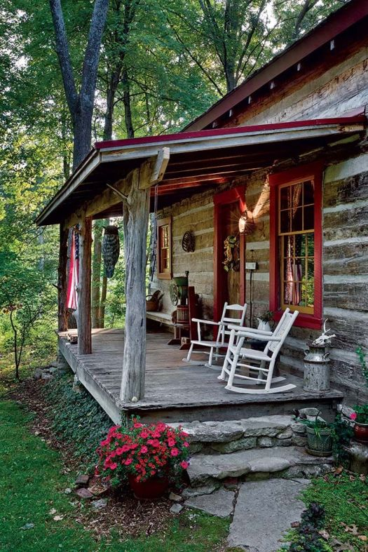 04f402b36afb4dc183167d5d2a87b99e--country-front-porches-cabin-porches.jpg