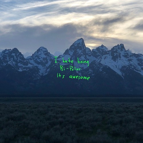 Kanye-West-I-Thought-About-Killing-You-CDQ.jpg