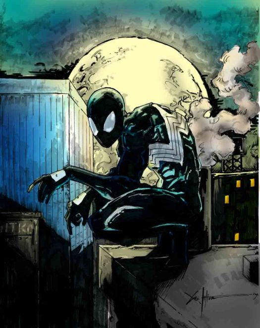 black_suit_spiderman_by_mucidas.jpg