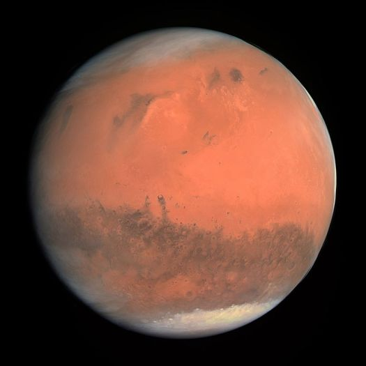 true-colour-image-of-mars-seen-by-osiris-1514483304