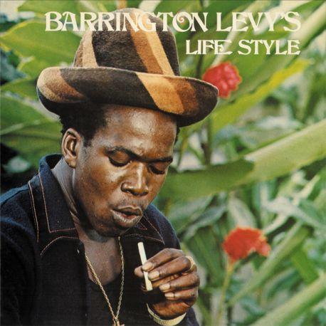 lp-barrington-levy-s-life-style.jpg