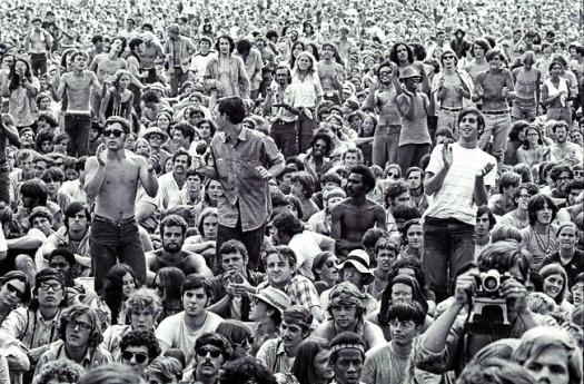 Woodstock_1969_13_1_Blog.jpg
