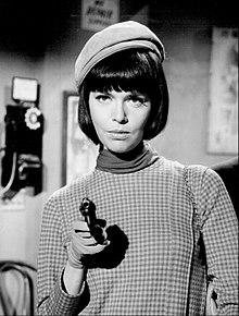 220px-Barbara_Feldon_Get_Smart_1966.jpg