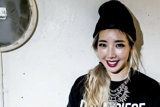musician-tokimonsta-at-the-great-escape-brighton-england.jpg