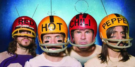Red-Hot-Chilli-Peppers.jpg