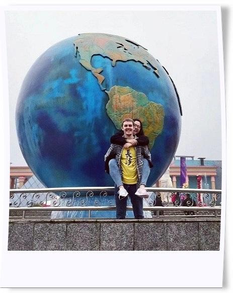 tuxpi.com.1554300677.jpg