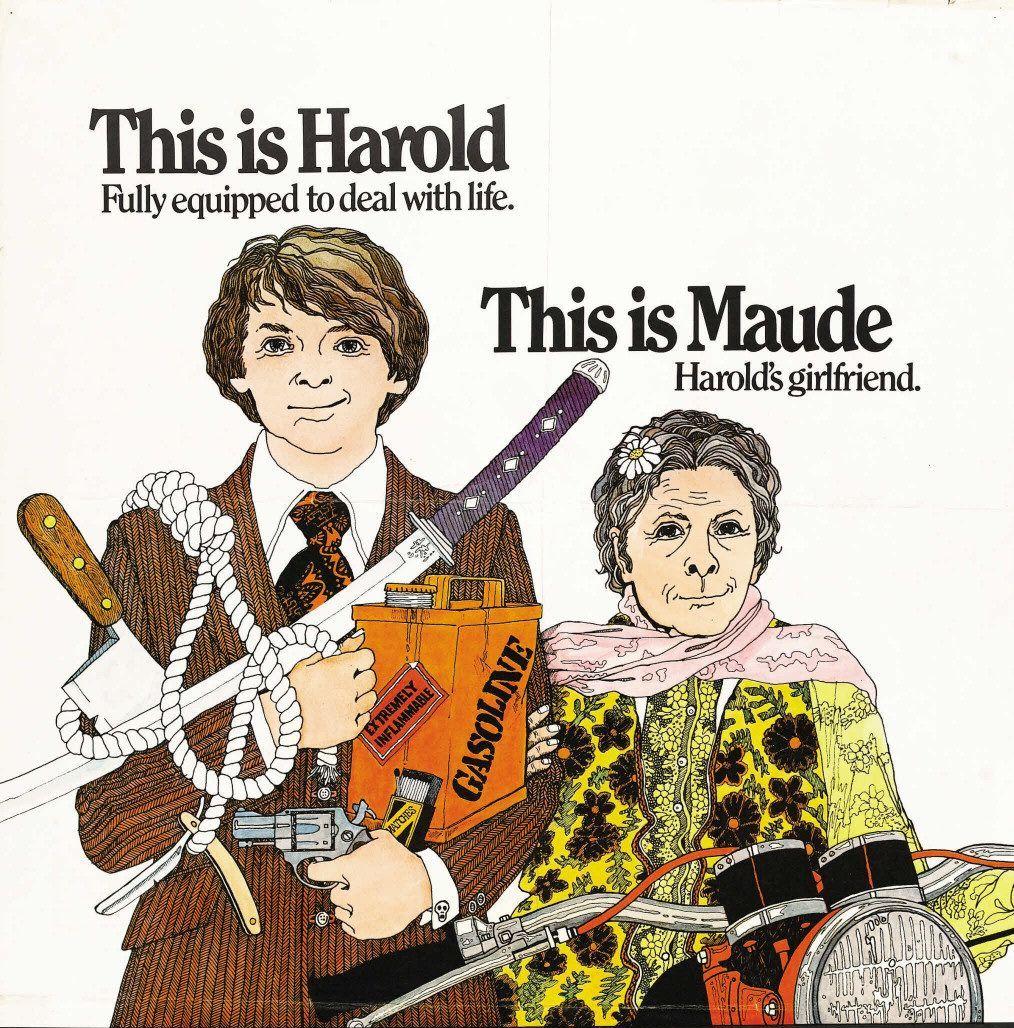 Harold-And-Maude-poster.jpg