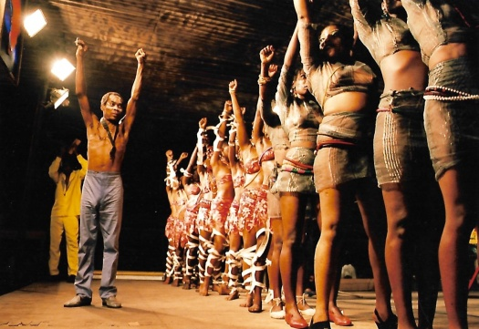 fela_kuti_and_the_politics_of_remembering