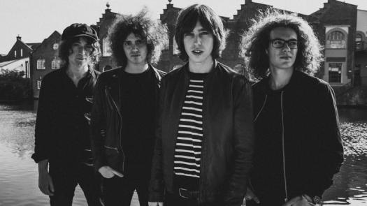 catfish-and-the-bottlemen-1493056836.07.2560x1440